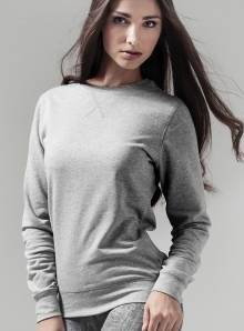 Bluza damska model Light Crewneck