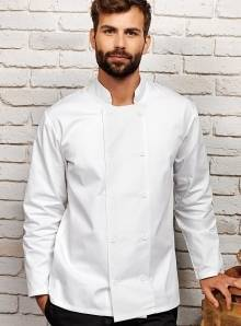 Bluza kucharska Top Chef