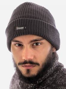 Czapka Bill Thinsulate™ Beanie