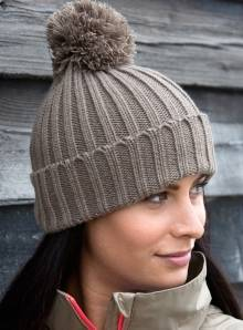 Czapka HDi Quest Knitted Hat