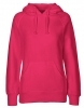 Damska bluza z kapturem model Ladies Hoodie