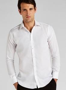 Koszula Slim Fit Business Shirt
