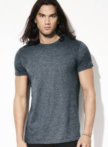 Men´s Fashion Tee