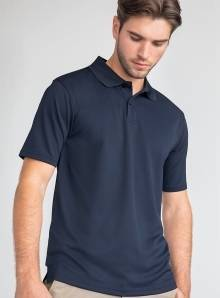 Męski Coolplus® Polo Shirt