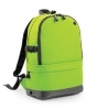 Plecak Sports Backpack