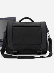 Torba na laptop model Tungsten™
