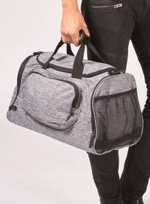Torba sportowa Boston